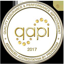 Advanced-Accreditation-Seal-2017_web